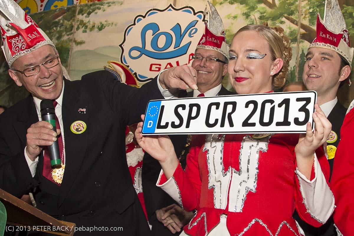 PB-20130111-0947