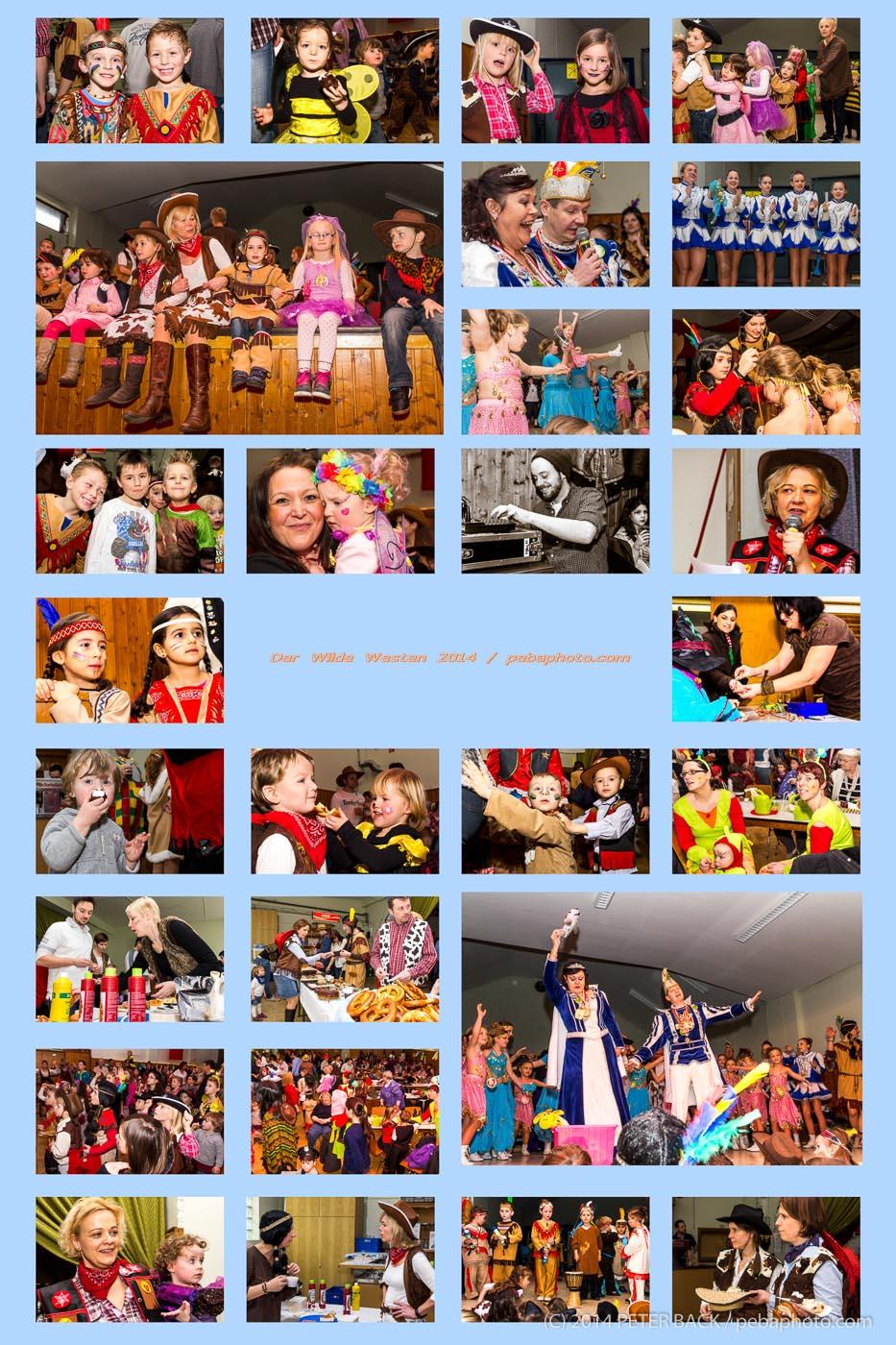 20140224 Poster 50x75 28 Bilder Kinderfastnacht-1