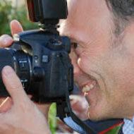 pebaphoto.com
